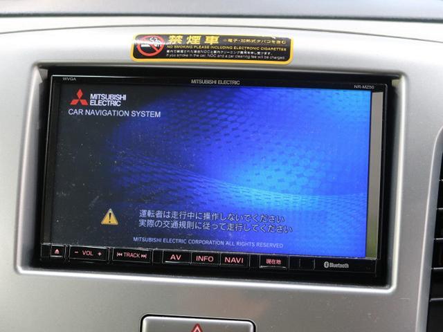 XG エネチャージ 社外SDナビ キーレス シートヒーター(3枚目)