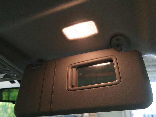 Gi 革シート LEDヘッド 純正15AW BIGX10ナビ(53枚目)