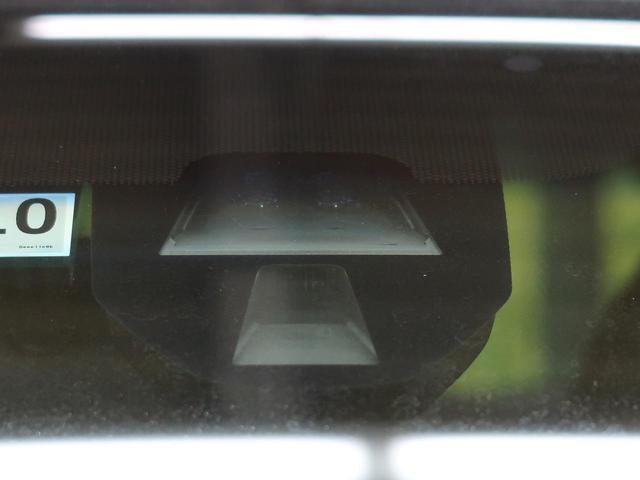 ハイブリッド・Sパッケージ SDナビ 衝突被害軽減装置(5枚目)