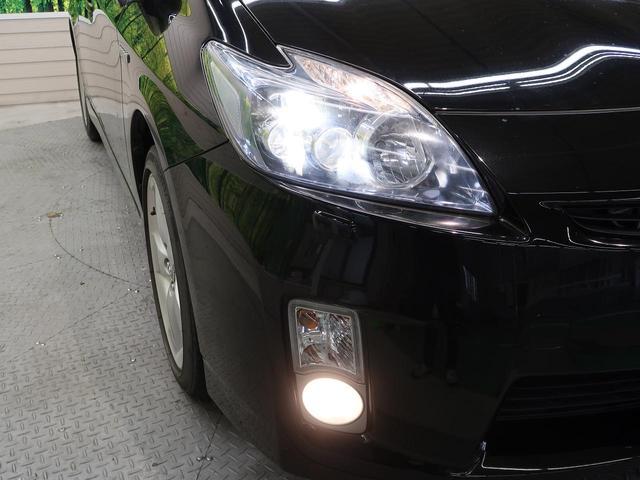Sツーリングセレクション LEDヘッド BIGX8型ナビ(28枚目)