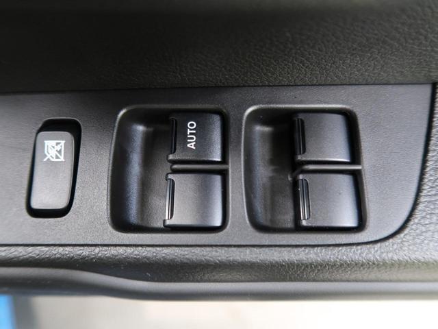 ハイブリッドG 届出済未使用車 セーフティサポート 2トーン(39枚目)