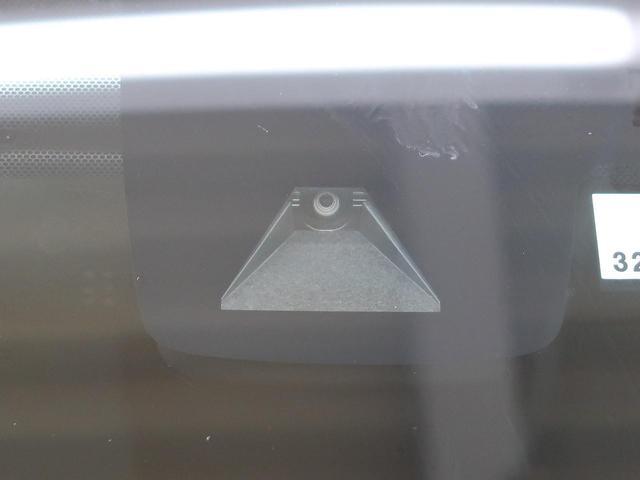 Sセーフティプラス セーフティセンスP クリアランスソナー 純正ナビTV・レーダークルーズ・インテリクリアランスソナ・LEDフォグ・オートワイパー・バックカメラ(5枚目)