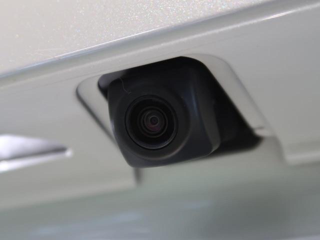 Sセーフティプラス セーフティセンスP クリアランスソナー 純正ナビTV・レーダークルーズ・インテリクリアランスソナ・LEDフォグ・オートワイパー・バックカメラ(34枚目)