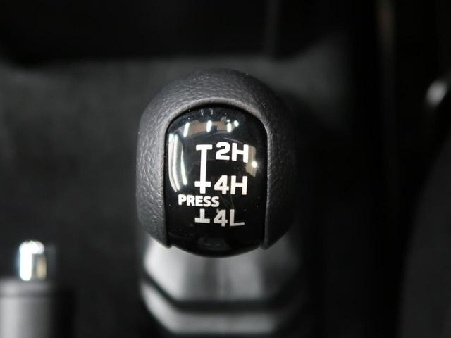 JC セーフティサポート LEDヘッド 純正インチ15AW(6枚目)