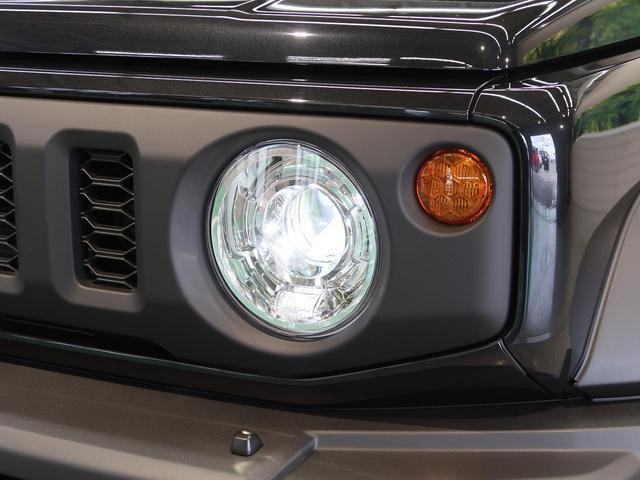 JC セーフティサポート LEDヘッド 純正インチ15AW(13枚目)