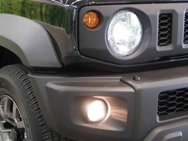 JC セーフティサポート LEDヘッド 純正インチ15AW(28枚目)