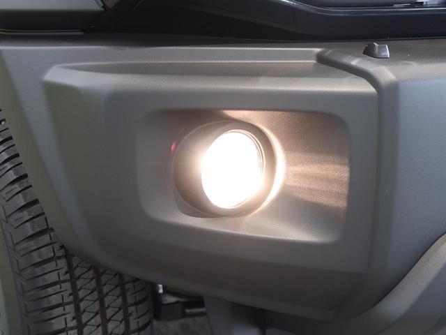JC セーフティサポート LEDヘッド 純正インチ15AW(30枚目)