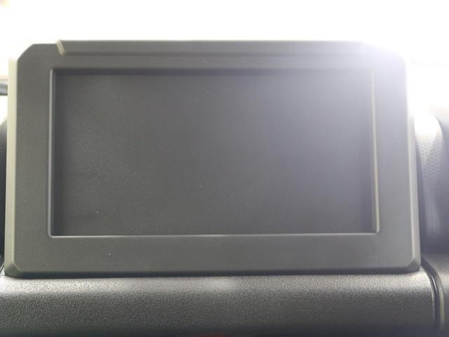 JC セーフティサポート LEDヘッド 純正インチ15AW(38枚目)