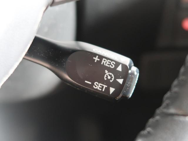 カスタムG S 純正7型フルセグナビ 両側電動スライドドア スマートアシスト2 バックカメラ クルーズコントロール 純正14AW LEDヘッドライト オートライト スマートキー ドライブレコーダー ETC(7枚目)