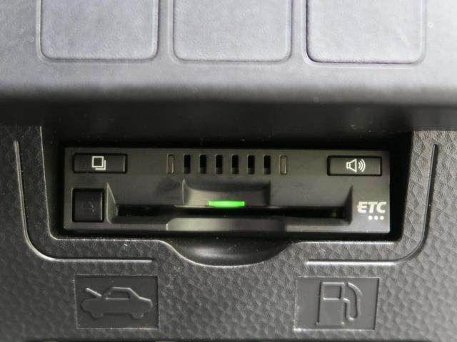 カスタムG S 純正7型フルセグナビ 両側電動スライドドア スマートアシスト2 バックカメラ クルーズコントロール 純正14AW LEDヘッドライト オートライト スマートキー ドライブレコーダー ETC(8枚目)