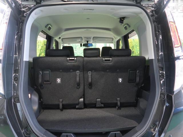 カスタムG S 純正7型フルセグナビ 両側電動スライドドア スマートアシスト2 バックカメラ クルーズコントロール 純正14AW LEDヘッドライト オートライト スマートキー ドライブレコーダー ETC(16枚目)