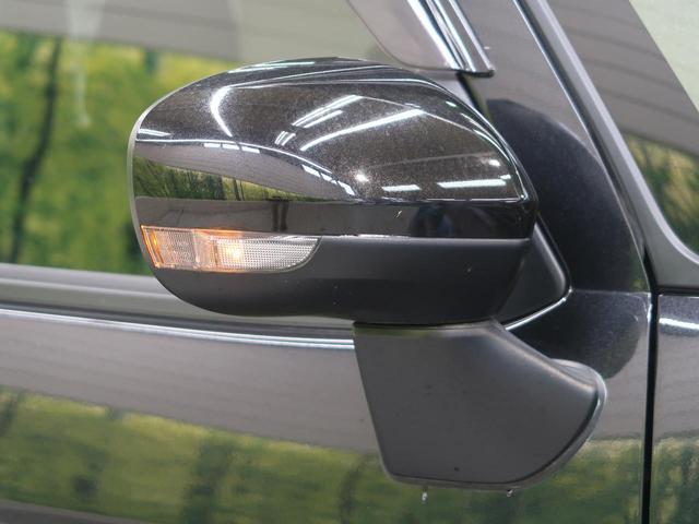 カスタムG S 純正7型フルセグナビ 両側電動スライドドア スマートアシスト2 バックカメラ クルーズコントロール 純正14AW LEDヘッドライト オートライト スマートキー ドライブレコーダー ETC(29枚目)