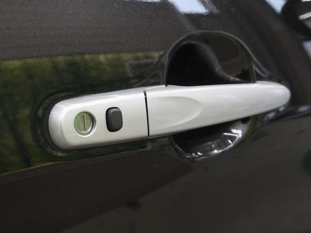 カスタムG S 純正7型フルセグナビ 両側電動スライドドア スマートアシスト2 バックカメラ クルーズコントロール 純正14AW LEDヘッドライト オートライト スマートキー ドライブレコーダー ETC(30枚目)