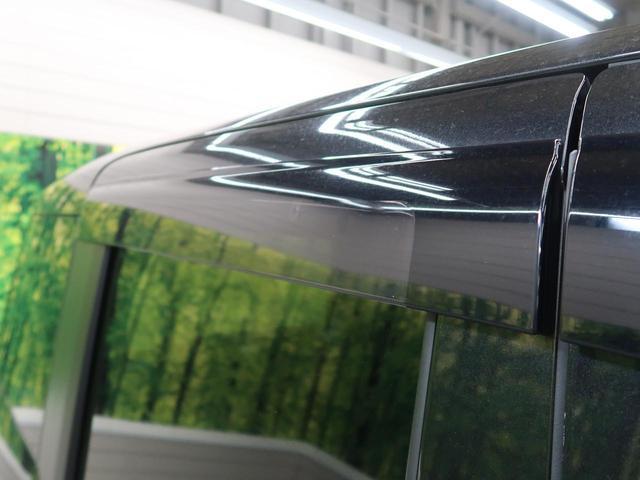 カスタムG S 純正7型フルセグナビ 両側電動スライドドア スマートアシスト2 バックカメラ クルーズコントロール 純正14AW LEDヘッドライト オートライト スマートキー ドライブレコーダー ETC(31枚目)