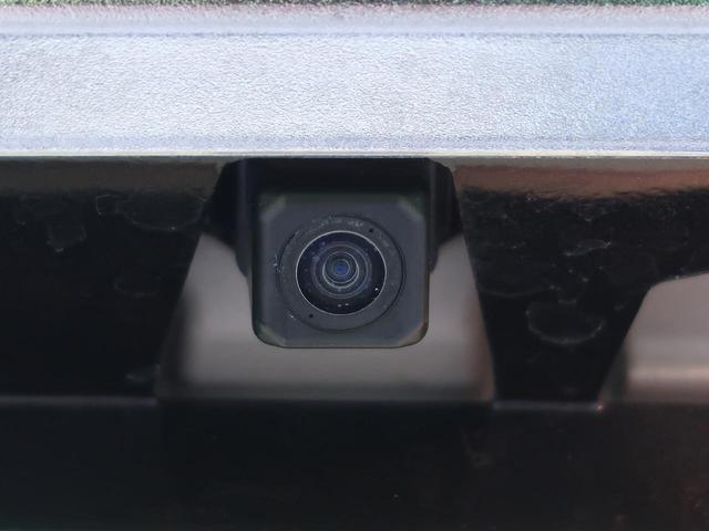 カスタムG S 純正7型フルセグナビ 両側電動スライドドア スマートアシスト2 バックカメラ クルーズコントロール 純正14AW LEDヘッドライト オートライト スマートキー ドライブレコーダー ETC(39枚目)