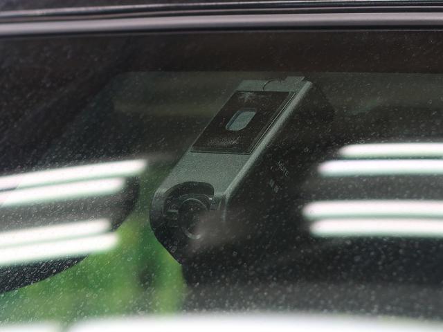 カスタムG S 純正7型フルセグナビ 両側電動スライドドア スマートアシスト2 バックカメラ クルーズコントロール 純正14AW LEDヘッドライト オートライト スマートキー ドライブレコーダー ETC(40枚目)