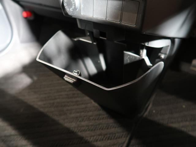 カスタムG S 純正7型フルセグナビ 両側電動スライドドア スマートアシスト2 バックカメラ クルーズコントロール 純正14AW LEDヘッドライト オートライト スマートキー ドライブレコーダー ETC(48枚目)