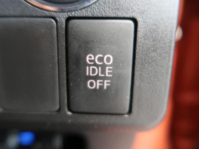 L ファインセレクションSA 純正8型ナビ フルセグTV フリップダウンモニター バックカメラ 衝突被害軽減 誤発進抑制 LEDヘッド 純正14インチAW 電動スライドドア スマートキー オートエアコン(11枚目)