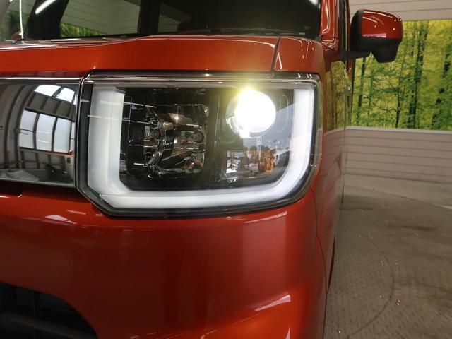 L ファインセレクションSA 純正8型ナビ フルセグTV フリップダウンモニター バックカメラ 衝突被害軽減 誤発進抑制 LEDヘッド 純正14インチAW 電動スライドドア スマートキー オートエアコン(12枚目)