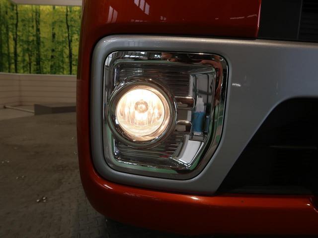 L ファインセレクションSA 純正8型ナビ フルセグTV フリップダウンモニター バックカメラ 衝突被害軽減 誤発進抑制 LEDヘッド 純正14インチAW 電動スライドドア スマートキー オートエアコン(33枚目)