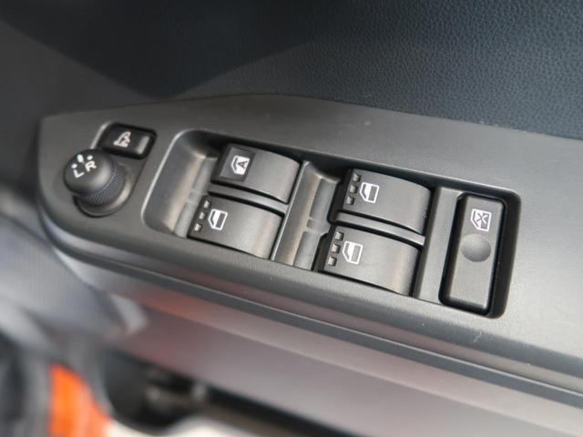 L ファインセレクションSA 純正8型ナビ フルセグTV フリップダウンモニター バックカメラ 衝突被害軽減 誤発進抑制 LEDヘッド 純正14インチAW 電動スライドドア スマートキー オートエアコン(43枚目)
