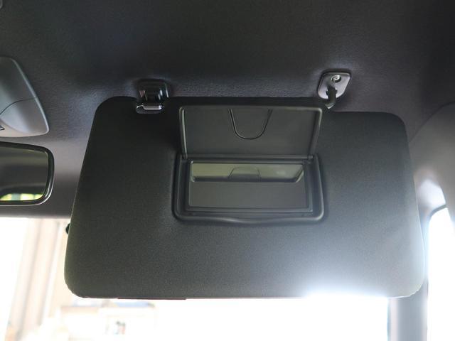 L ファインセレクションSA 純正8型ナビ フルセグTV フリップダウンモニター バックカメラ 衝突被害軽減 誤発進抑制 LEDヘッド 純正14インチAW 電動スライドドア スマートキー オートエアコン(46枚目)