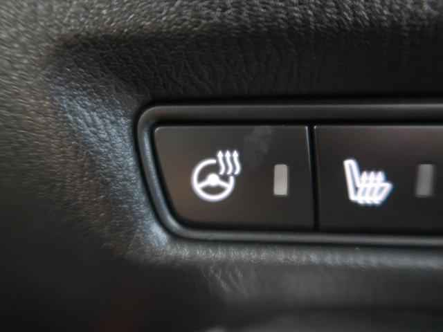 XD プロアクティブ マツダコネクトSDナビ フルセグTV セーフティPKG 衝突被害軽減 レーダークルーズ アダプティブLEDヘッド 車線逸脱警報 リアパーキングセンサ 半革シート 運転席パワーシート 前席シートヒーター(8枚目)