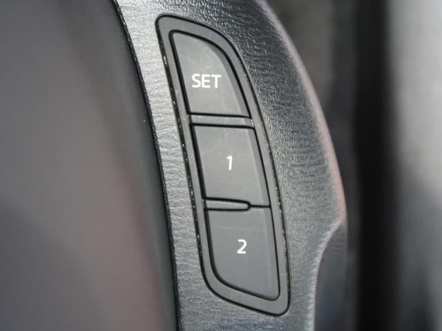 XD プロアクティブ マツダコネクトSDナビ フルセグTV セーフティPKG 衝突被害軽減 レーダークルーズ アダプティブLEDヘッド 車線逸脱警報 リアパーキングセンサ 半革シート 運転席パワーシート 前席シートヒーター(45枚目)