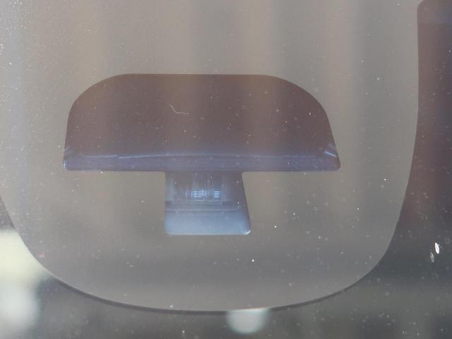 G・Lパッケージ 純正ディスプレイオーディオ バックカメラ パワースライドドア ロールサンシェード ハロゲンヘッドランプ 黒内装 プッシュエンジンスタート オートエアコン/プラズマクラスター 禁煙(44枚目)