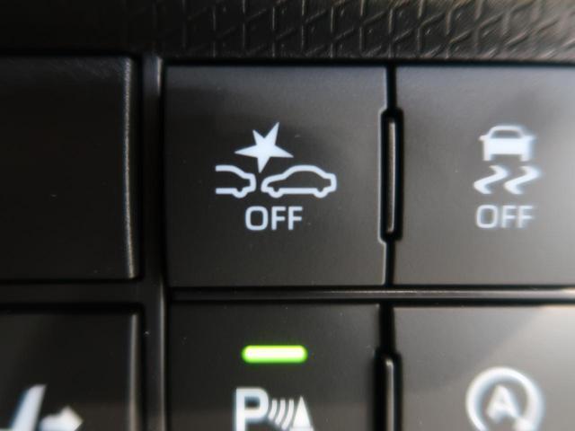カスタムRS スマートアシスト ターボ 禁煙 パワースライドドア LEDヘッドライト オートライト 純正15インチAW 革巻きステアリングホイール オートエアコン(4枚目)