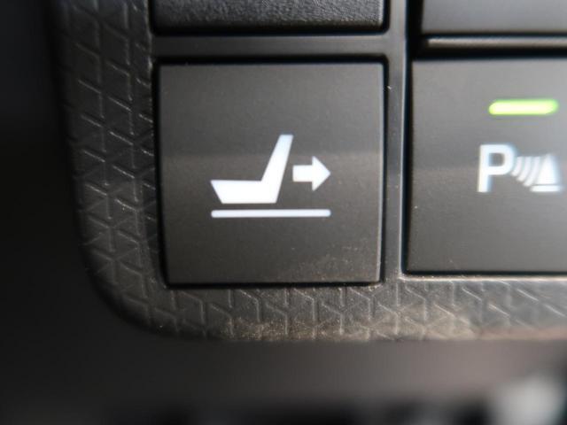 カスタムRS スマートアシスト ターボ 禁煙 パワースライドドア LEDヘッドライト オートライト 純正15インチAW 革巻きステアリングホイール オートエアコン(5枚目)