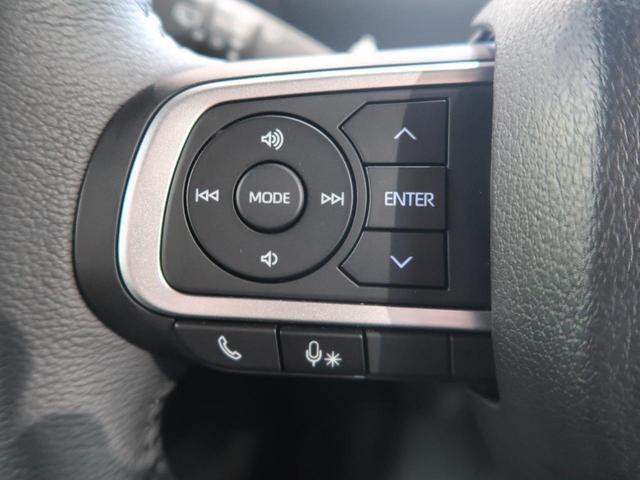 カスタムRS スマートアシスト ターボ 禁煙 パワースライドドア LEDヘッドライト オートライト 純正15インチAW 革巻きステアリングホイール オートエアコン(6枚目)