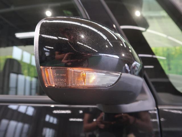 カスタムRS スマートアシスト ターボ 禁煙 パワースライドドア LEDヘッドライト オートライト 純正15インチAW 革巻きステアリングホイール オートエアコン(12枚目)