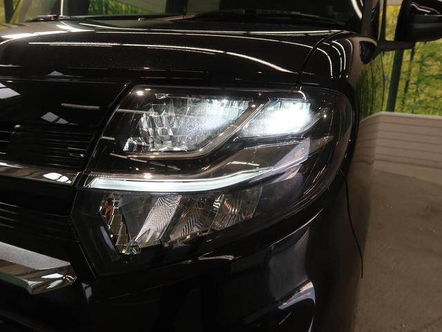 カスタムRS スマートアシスト ターボ 禁煙 パワースライドドア LEDヘッドライト オートライト 純正15インチAW 革巻きステアリングホイール オートエアコン(19枚目)