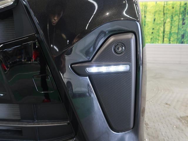 カスタムRS スマートアシスト ターボ 禁煙 パワースライドドア LEDヘッドライト オートライト 純正15インチAW 革巻きステアリングホイール オートエアコン(27枚目)