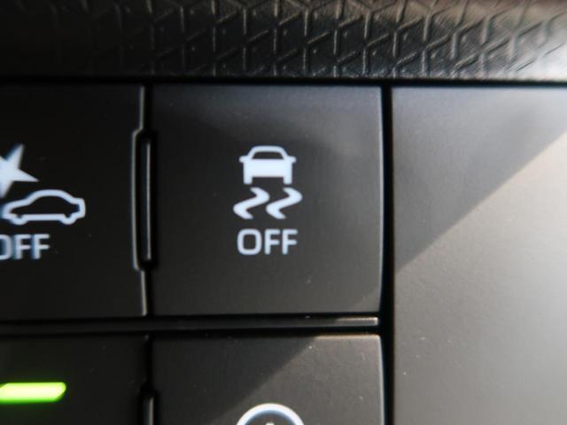 カスタムRS スマートアシスト ターボ 禁煙 パワースライドドア LEDヘッドライト オートライト 純正15インチAW 革巻きステアリングホイール オートエアコン(32枚目)