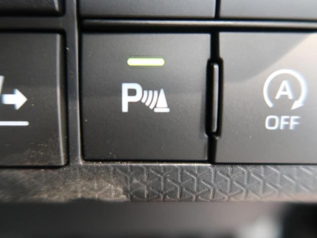 カスタムRS スマートアシスト ターボ 禁煙 パワースライドドア LEDヘッドライト オートライト 純正15インチAW 革巻きステアリングホイール オートエアコン(34枚目)
