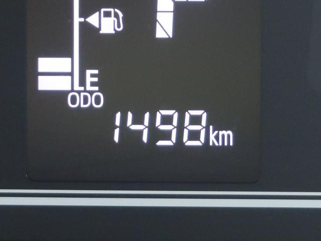 カスタムRS スマートアシスト ターボ 禁煙 パワースライドドア LEDヘッドライト オートライト 純正15インチAW 革巻きステアリングホイール オートエアコン(37枚目)