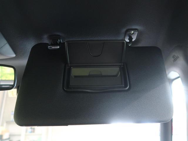 カスタムRS スマートアシスト ターボ 禁煙 パワースライドドア LEDヘッドライト オートライト 純正15インチAW 革巻きステアリングホイール オートエアコン(38枚目)