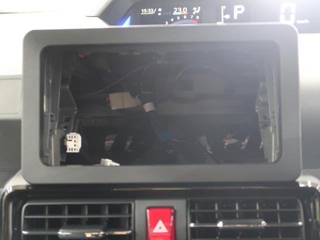 カスタムRS スマートアシスト ターボ 禁煙 パワースライドドア LEDヘッドライト オートライト 純正15インチAW 革巻きステアリングホイール オートエアコン(40枚目)
