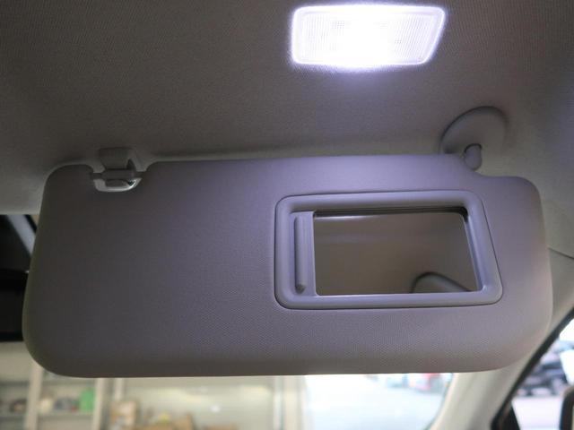 Sセーフティプラス 社外SDナビ バックカメラ 禁煙 インテリジェントクリアランスソナー フルセグTV セーフティ―センス LEDヘッドライト オートエアコン スマートエントリー(48枚目)
