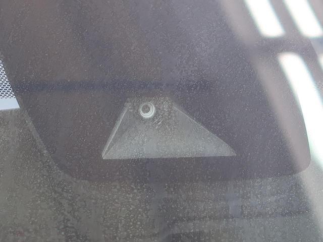 Sセーフティプラス 社外SDナビ バックカメラ 禁煙 インテリジェントクリアランスソナー フルセグTV セーフティ―センス LEDヘッドライト オートエアコン スマートエントリー(55枚目)