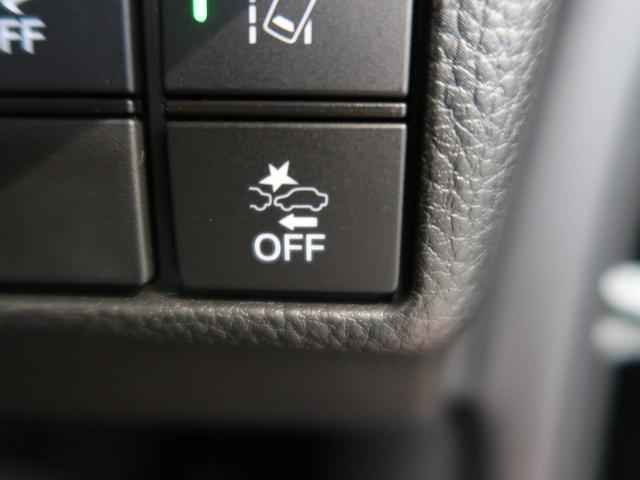 G・Lターボホンダセンシング 届け出済み未使用車 両側電動スライド 衝突軽減ブレーキ 車線逸脱警報 オートハイビーム レークル 禁煙車 シートヒーター ターボ アイドリングストップ LEDヘッド ハーフレザー(4枚目)