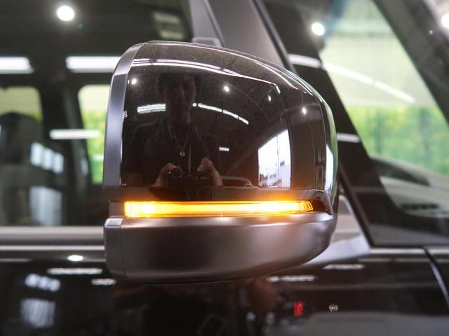 G・Lターボホンダセンシング 届け出済み未使用車 両側電動スライド 衝突軽減ブレーキ 車線逸脱警報 オートハイビーム レークル 禁煙車 シートヒーター ターボ アイドリングストップ LEDヘッド ハーフレザー(28枚目)