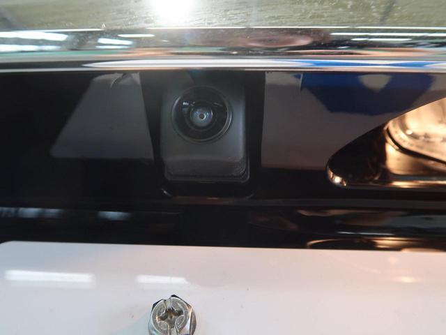 G・Lターボホンダセンシング 届け出済み未使用車 両側電動スライド 衝突軽減ブレーキ 車線逸脱警報 オートハイビーム レークル 禁煙車 シートヒーター ターボ アイドリングストップ LEDヘッド ハーフレザー(31枚目)