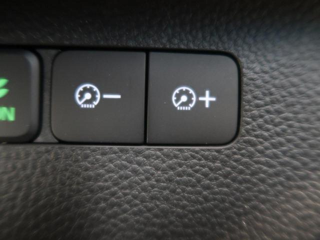 G・Lターボホンダセンシング 届け出済み未使用車 両側電動スライド 衝突軽減ブレーキ 車線逸脱警報 オートハイビーム レークル 禁煙車 シートヒーター ターボ アイドリングストップ LEDヘッド ハーフレザー(33枚目)