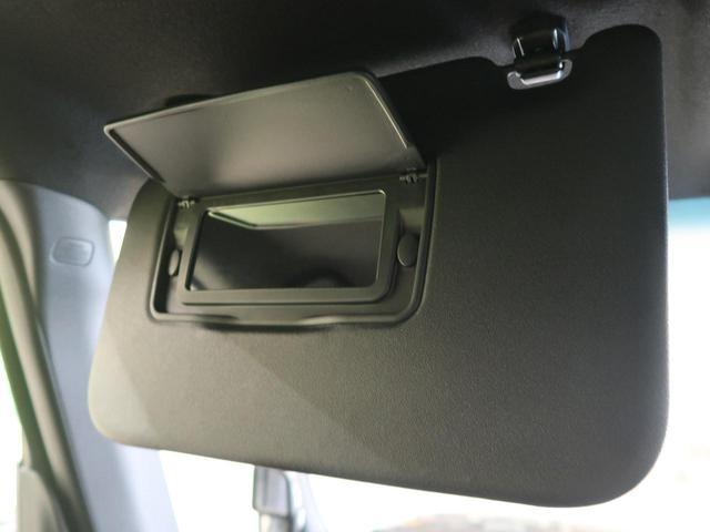 G・Lターボホンダセンシング 届け出済み未使用車 両側電動スライド 衝突軽減ブレーキ 車線逸脱警報 オートハイビーム レークル 禁煙車 シートヒーター ターボ アイドリングストップ LEDヘッド ハーフレザー(37枚目)