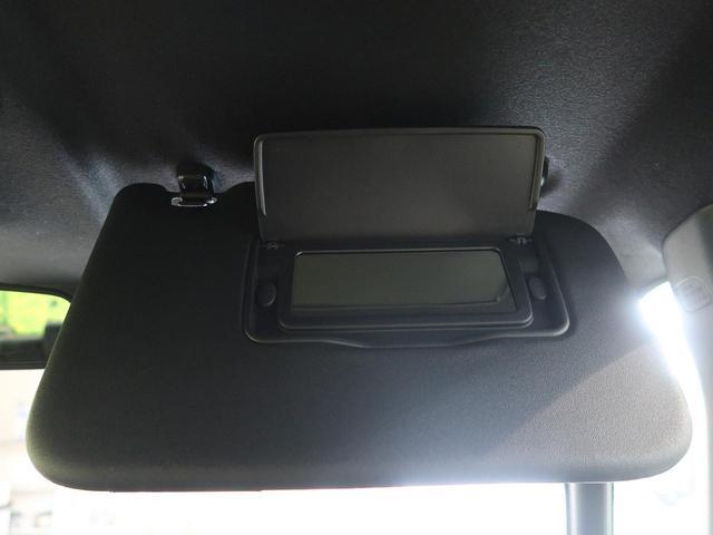 G・Lターボホンダセンシング 届け出済み未使用車 両側電動スライド 衝突軽減ブレーキ 車線逸脱警報 オートハイビーム レークル 禁煙車 シートヒーター ターボ アイドリングストップ LEDヘッド ハーフレザー(38枚目)