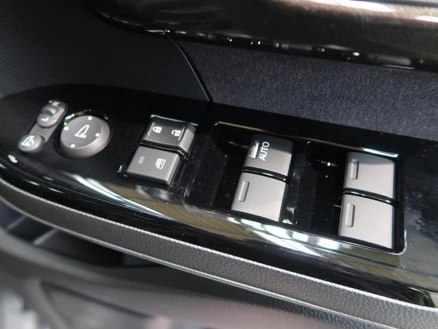 G・Lターボホンダセンシング 届け出済み未使用車 両側電動スライド 衝突軽減ブレーキ 車線逸脱警報 オートハイビーム レークル 禁煙車 シートヒーター ターボ アイドリングストップ LEDヘッド ハーフレザー(46枚目)