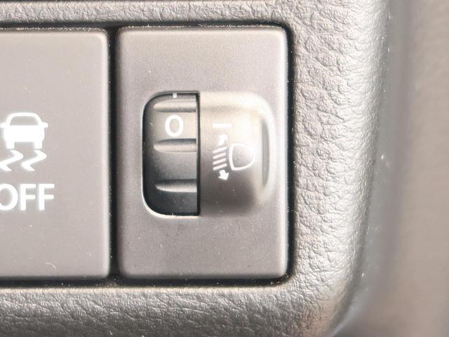 L シートヒーター キーレスエントリー 純正オーディオ 禁煙車 走行6800km 車検令和4年3月 アイドリングストップ ヘッドライトレペライザ(10枚目)